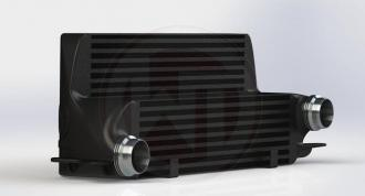 Performance Intercooler Kit BMW E60 / E63 - 525d 530d 535d 635d