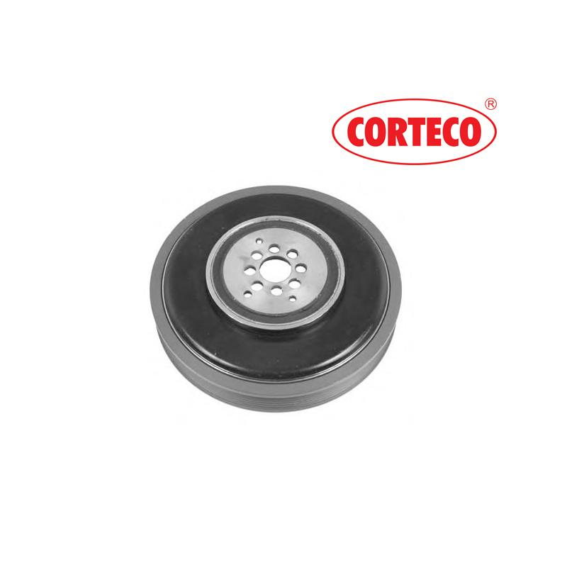 Remenica CORTECO (1.9 TDI, 1.9 TDI 4motion)