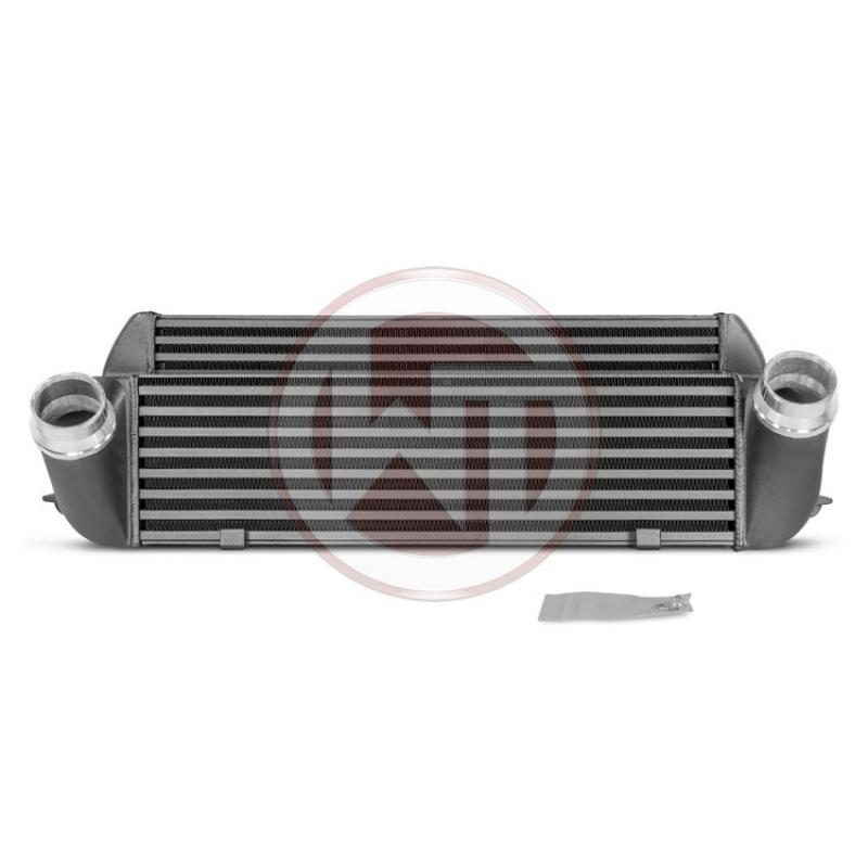 Competition Intercooler Kit BMW F20 F30