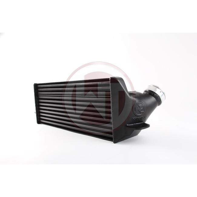 Intercooler Kit BMW - (20d Diesel)