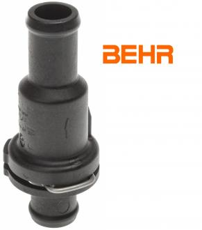 Termostat BEHR (2.0 TDI) TH575