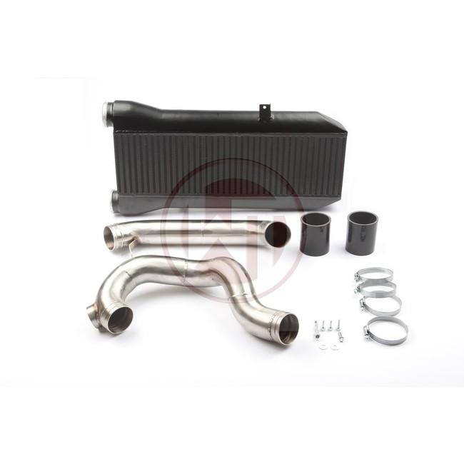 Intercooler Kit Audi TT 1.8T 150-190PS