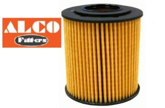 Olejovy filter ALCO BMW X3 2.0d (110kW) MD-519
