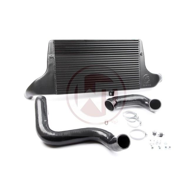 Intercooler Kit Audi TT 1.8T quattro 225-240PS