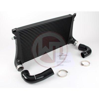 Competition intercooler Kit Audi A3 8V 1,8 TSI, 2,0 TSI, Golf VII R