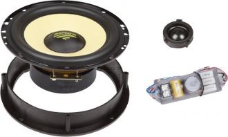Audio System R 165 VW GOLF IV, VW BORA, VW PASSAT