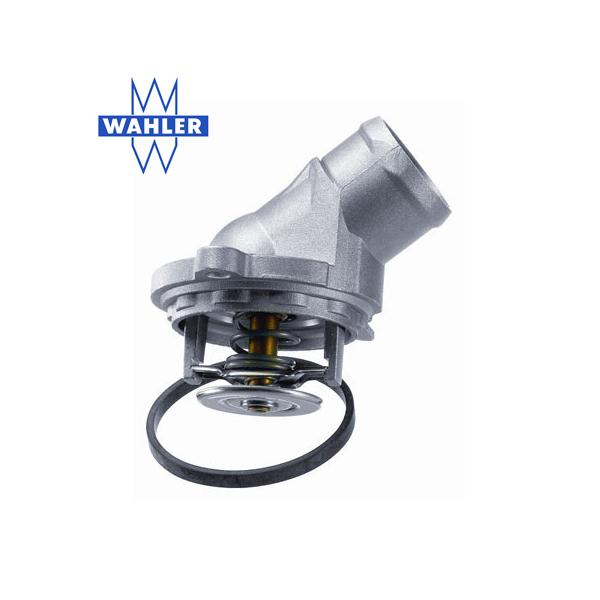 Termostat WAHLER ( 280, 320, 350, 350 4-matic, 430, 430 4-matic, 500, 500 4-matic, 55 AMG )