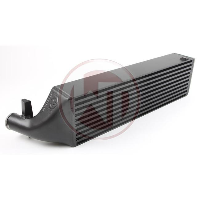 Performance Intercooler Kit VAG 1,4 / 2,0 TSI