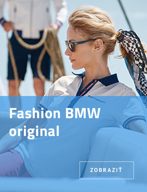 Fashion BMW original